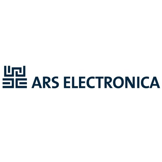 avatar for Ars Electronica