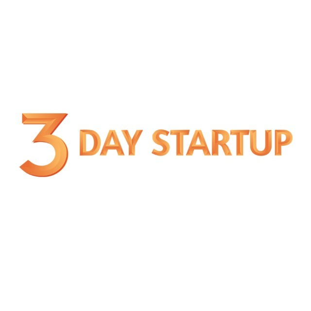 avatar for 3 Day Startup