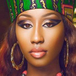avatar for Victoria Kimani