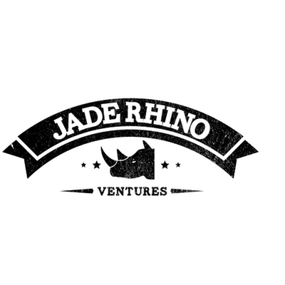 avatar for Jade Rhino Ventures, LLC