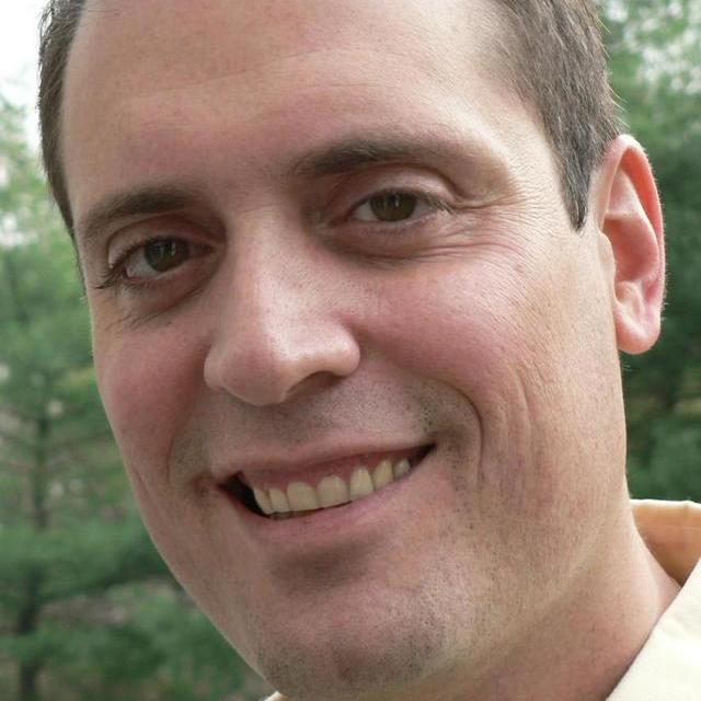 avatar for Miguel Castro