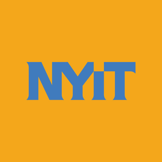 avatar for NYIT Department of Digital Art & Design