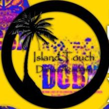 avatar for Island Touch