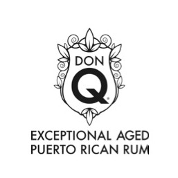 avatar for Don Q Cristal Rum