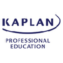 avatar for Kaplan Professional Education