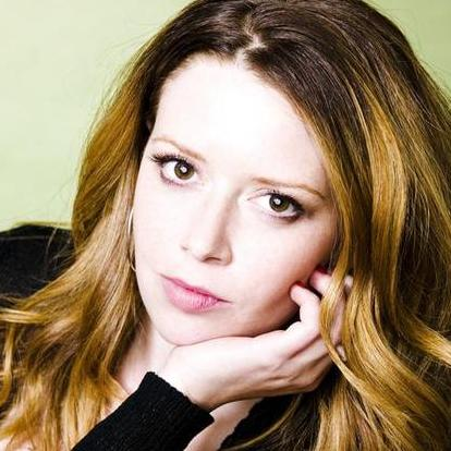 avatar for Natasha Lyonne