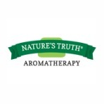 avatar for Nature's Truth Aromatherapy