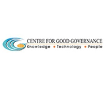 avatar for Centre for Good Governance