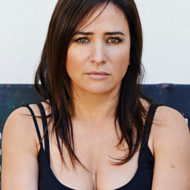 avatar for Pamela Adlon