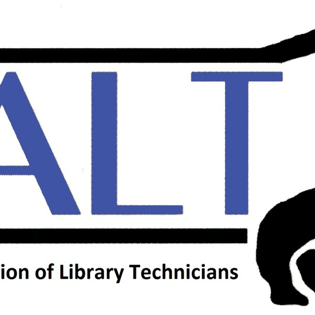 avatar for Manitoba Association of Library Technicians