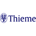 avatar for Thieme Publishers, Inc.