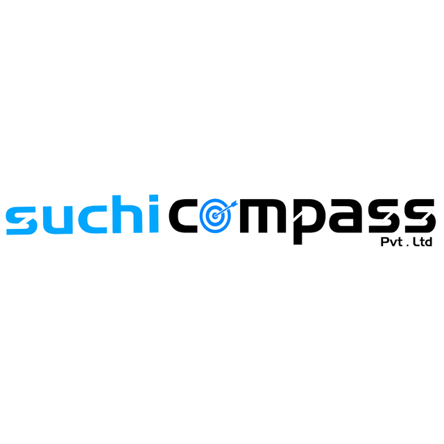 avatar for Suchi Compass Pvt.Ltd.