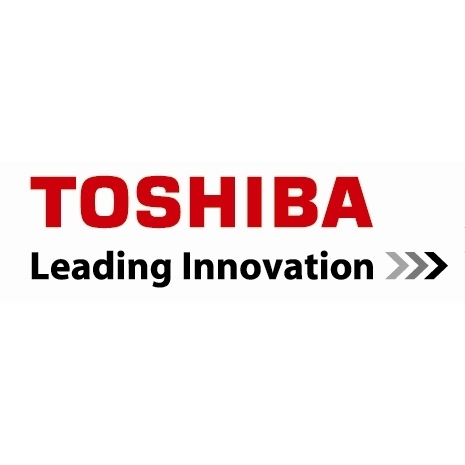 avatar for Toshiba
