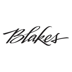 avatar for Blake, Cassels & Graydon LLP