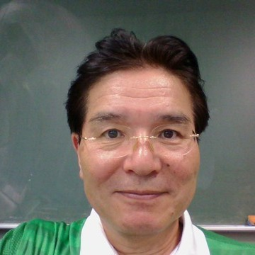avatar for Prof Minoru Itoh