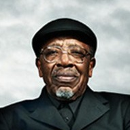 avatar for Dr. John Perkins
