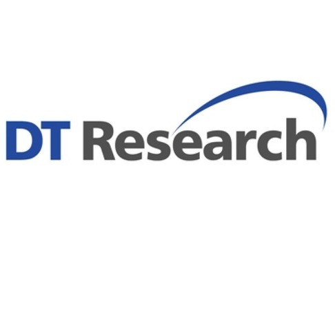 avatar for DT Research
