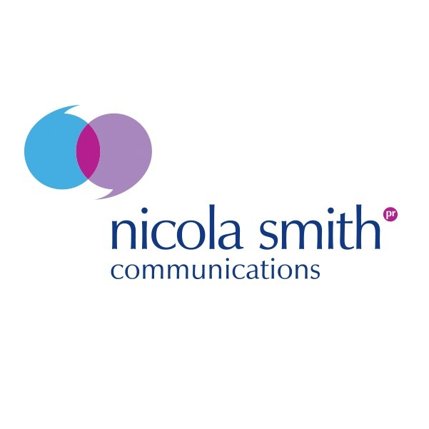 avatar for Nichola Smith Communications