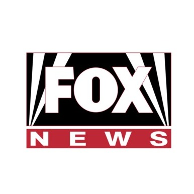 avatar for FOX News