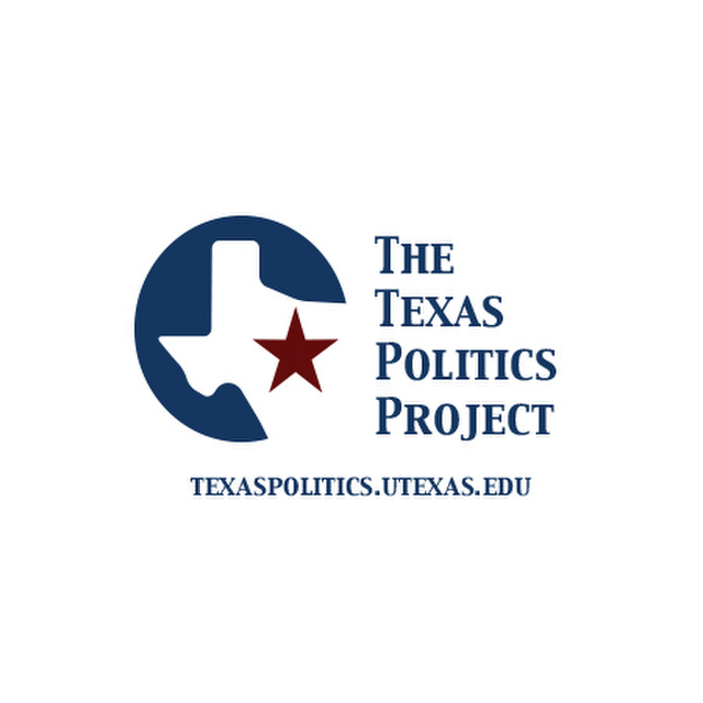 avatar for Texas Politics Project
