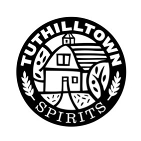 avatar for Tuthilltown Spirits