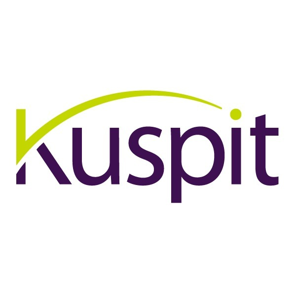 avatar for Kuspit Casa de Bolsa