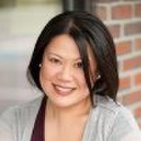 avatar for Sharlene Yang
