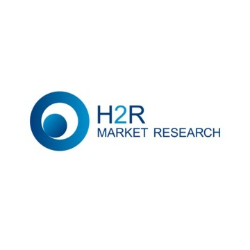 avatar for H2R Market Research