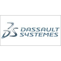 avatar for DASSAULT SYSTEMES (GOLD SPONSORSHIP)