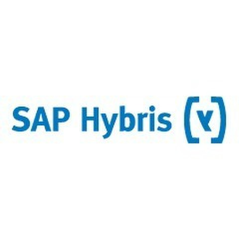 avatar for YaaS by SAP Hybris