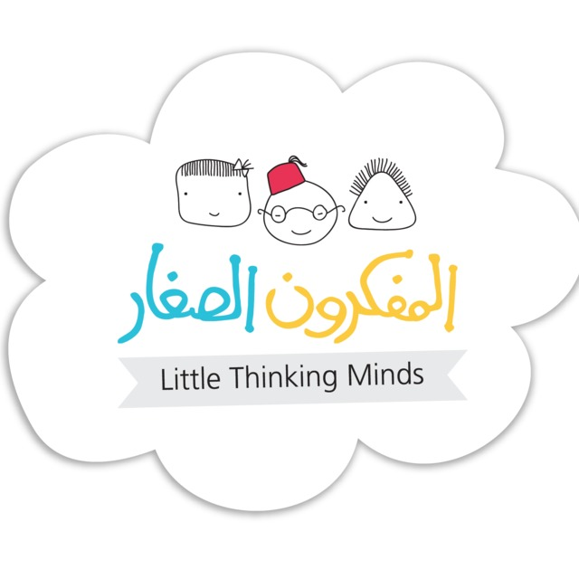 avatar for Little Thinking Minds