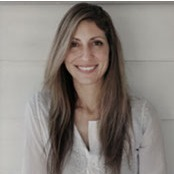 avatar for Irene Vilar