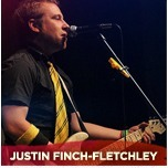 avatar for Justin Finch-Fletchley and the Sugar Quills