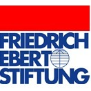 avatar for Friedrich-Ebert-Stiftung
