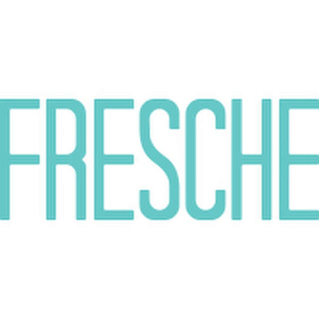 avatar for Fresche