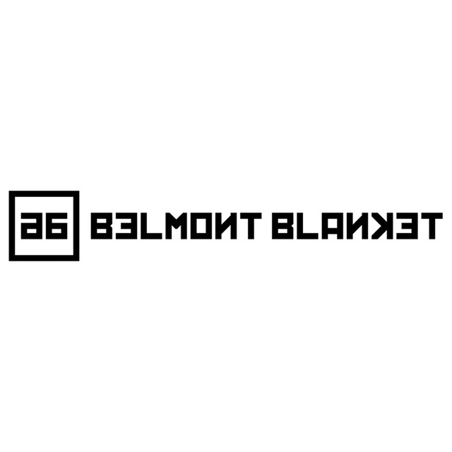 avatar for Belmont Blanket