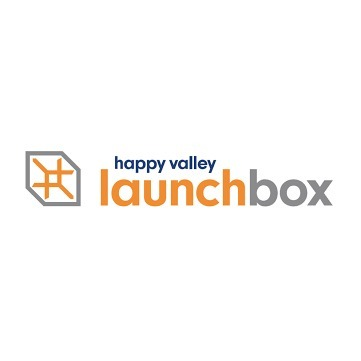 avatar for Happy Valley LaunchBox