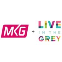 avatar for MKG and LITG