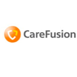 avatar for CareFusion