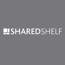 avatar for Shared Shelf