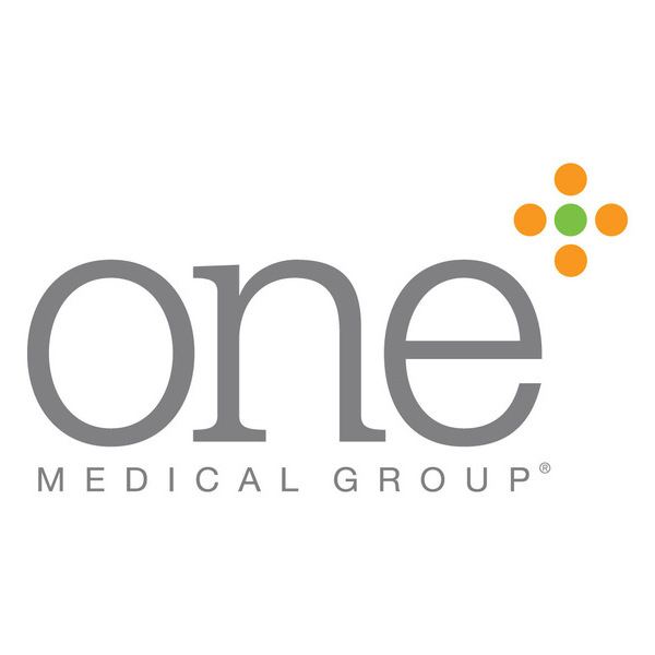 avatar for One Medical Group
