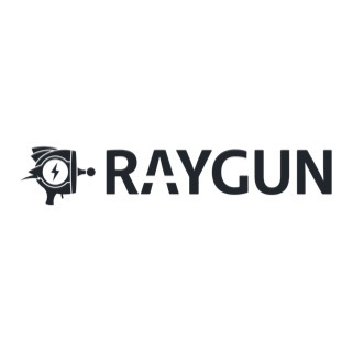 avatar for Raygun