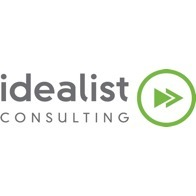 avatar for Idealist Consulting