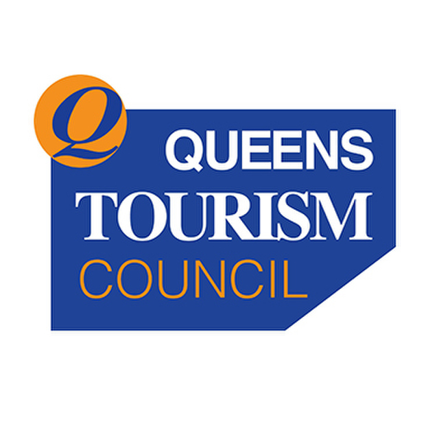 avatar for Queens Tourism Council