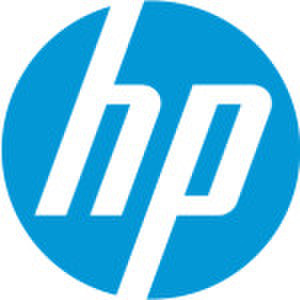 avatar for Hewlett-Packard