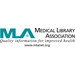 avatar for Medical Library Association