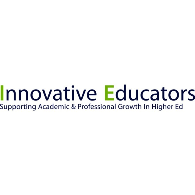 avatar for Innovative Educators