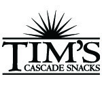 avatar for Tim's Chips