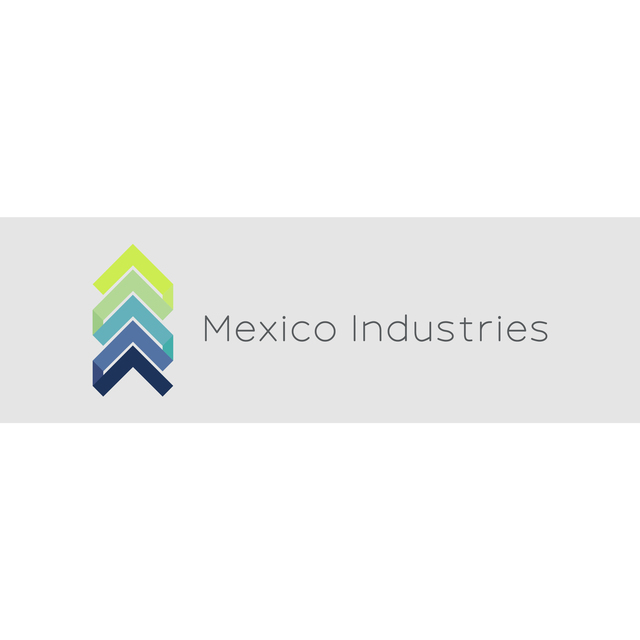 avatar for Mexico Industries