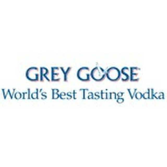 avatar for Grey Goose Vodka